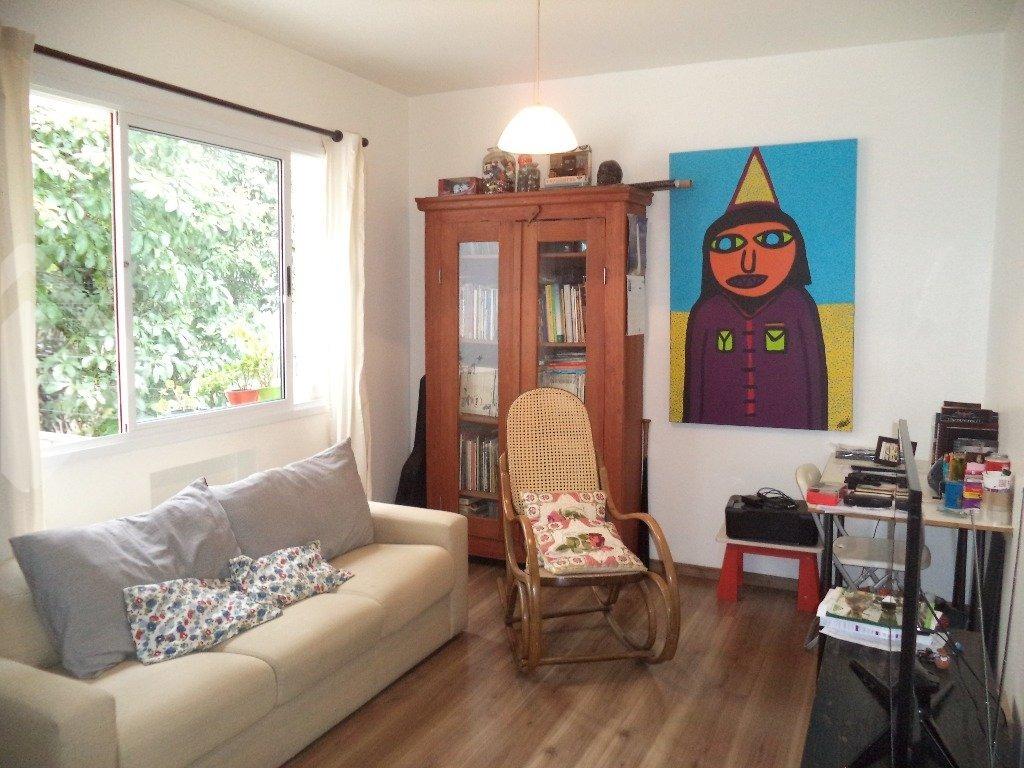 apartamento - bela vista - ref: 212030 - v-212030