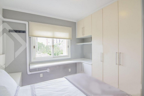 apartamento - bela vista - ref: 213291 - v-213291