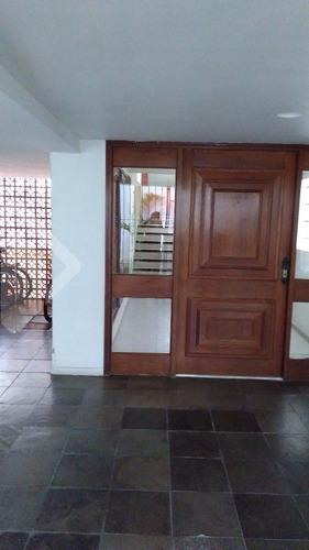 apartamento - bela vista - ref: 215366 - v-215366