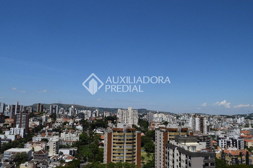 apartamento - bela vista - ref: 219818 - v-219818