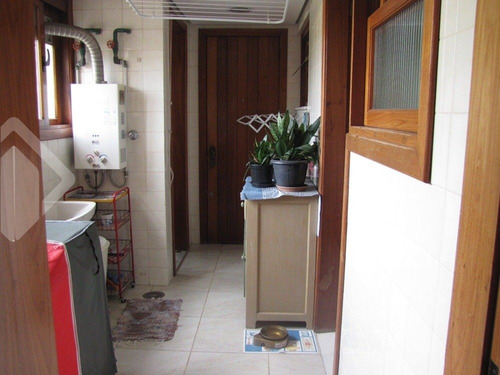 apartamento - bela vista - ref: 220945 - v-220945