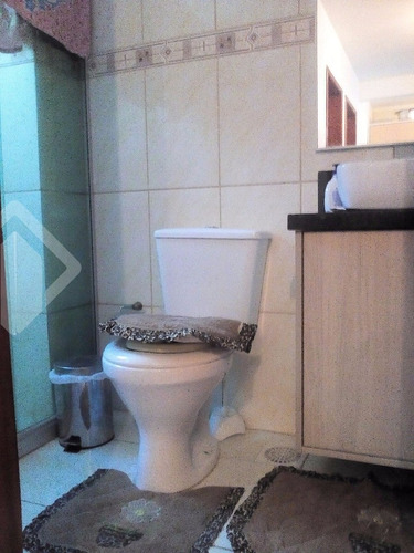 apartamento - bela vista - ref: 234368 - v-234368