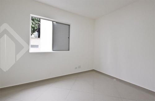 apartamento - bela vista - ref: 236839 - v-236839