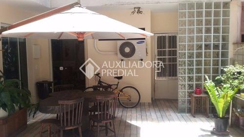 apartamento - bela vista - ref: 246508 - v-246508