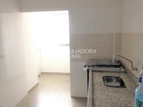 apartamento - bela vista - ref: 246938 - v-246938