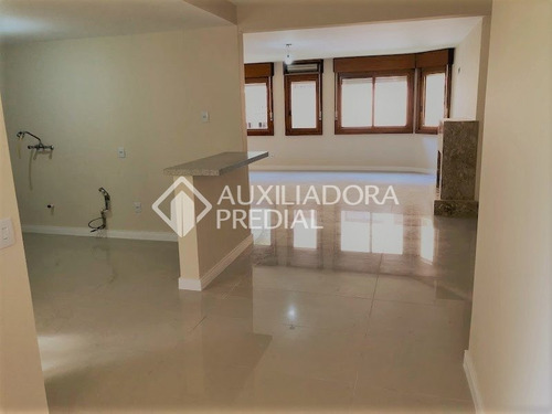apartamento - bela vista - ref: 253910 - v-253910