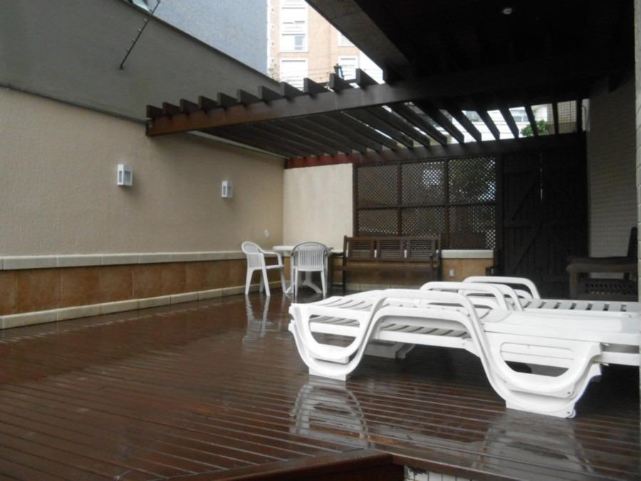 apartamento - bela vista - ref: 344359 - v-cs31005178