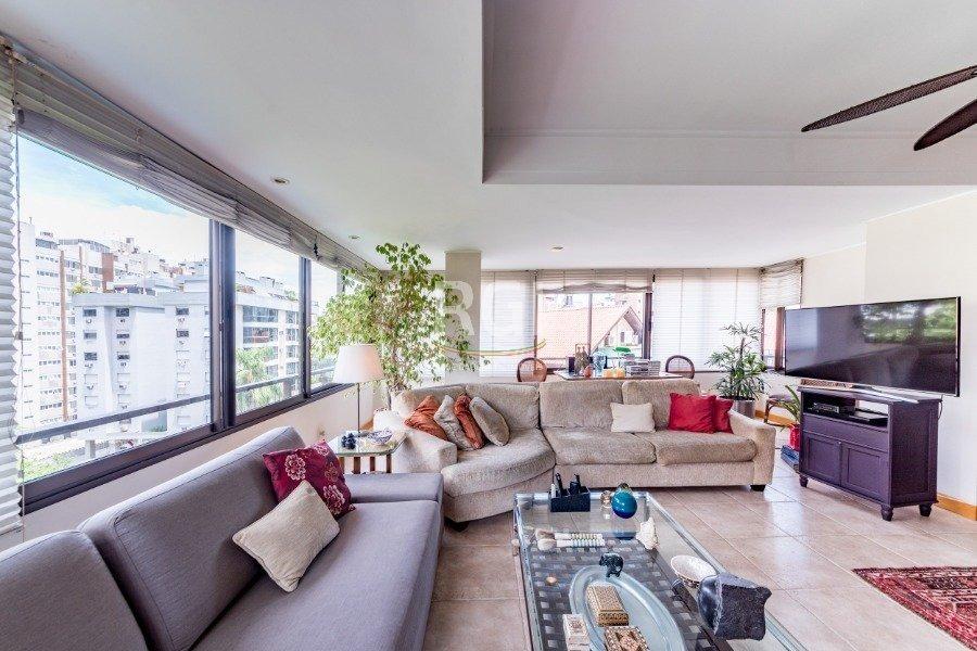 apartamento - bela vista - ref: 428409 - v-cs36007011