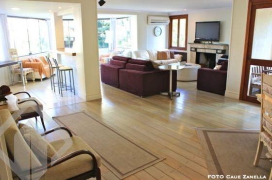 apartamento - bela vista - ref: 61520 - v-61520