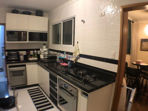 apartamento bela vista reformado, hidromassagem estuda permuta, próximo ao centro, 01 vaga garagem. - bi25439