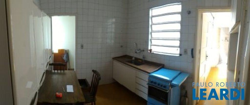 apartamento - bela vista  - sp - 539088