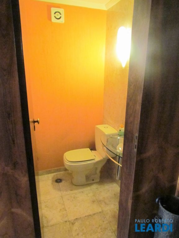 apartamento - bela vista  - sp - 554012