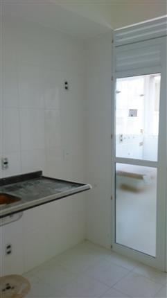 apartamento belem 1 suítes 2 dormitórios 1 banheiros 1 vagas 54 m2 - 2077