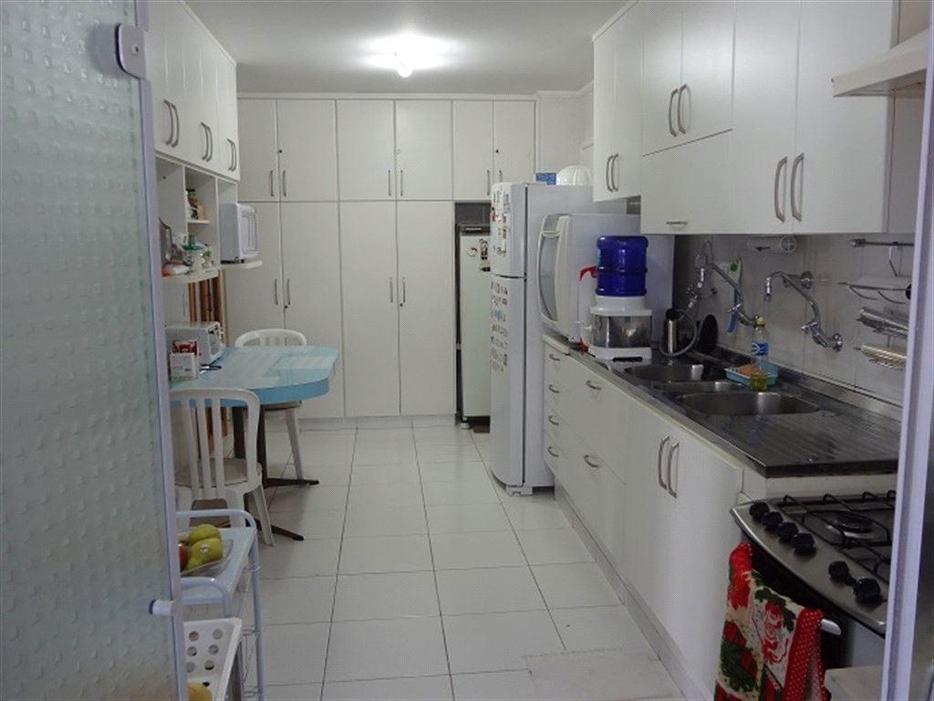 apartamento belíssimo no reserva casa grande, exclusivo para quem procura conforto e muita natureza! - 345-im266775