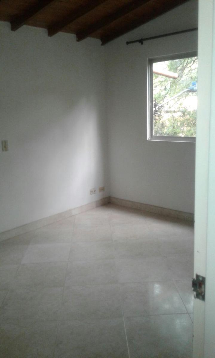 apartamento - bello cod.488160