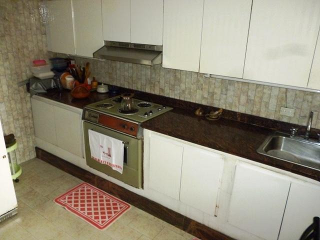 apartamento   bello monte  mg3 mls18-16198