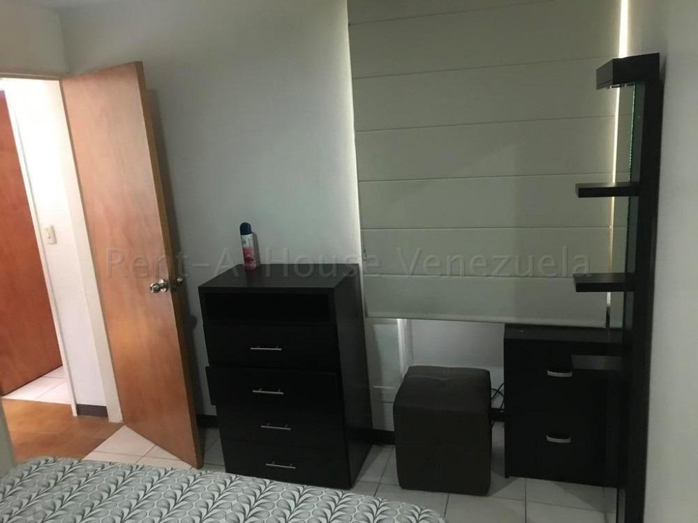 apartamento, bello monte, mp 20-9054