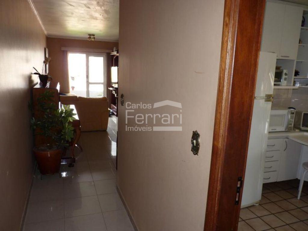 apartamento bem amplo no bairro da água fria, 3 dormitórios, sacada, 2 vagas, lazer completo - cf1312