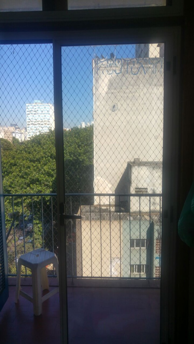 apartamento bem localizado 2 quadras metro liberdade