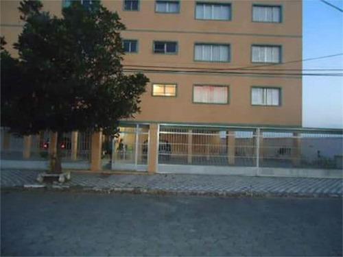 apartamento bem localizado na praia! - 273-im367101