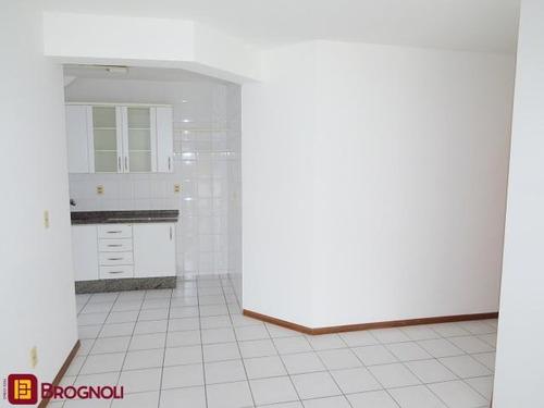 apartamento bem localizado na trindade! - 6192