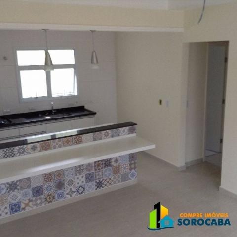 apartamento  bem localizado na vila fiori - 1318