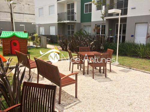 apartamento bem localizado na vila guilherme - na7021