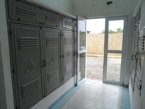 apartamento bem localizado no cibratel - itanhaém 1669 | npc