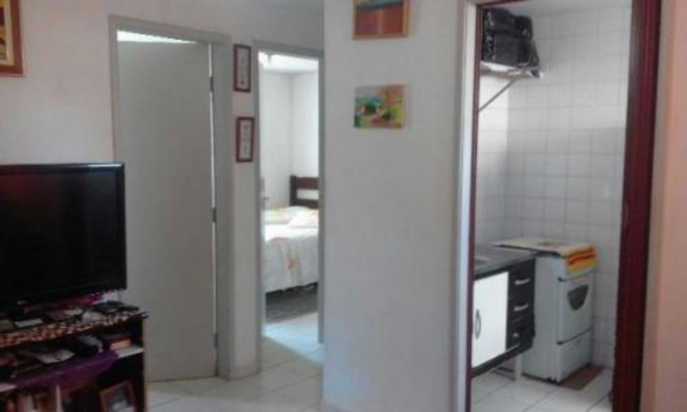 apartamento bem localizado no sabaúna - itanhaém 4822 | npc
