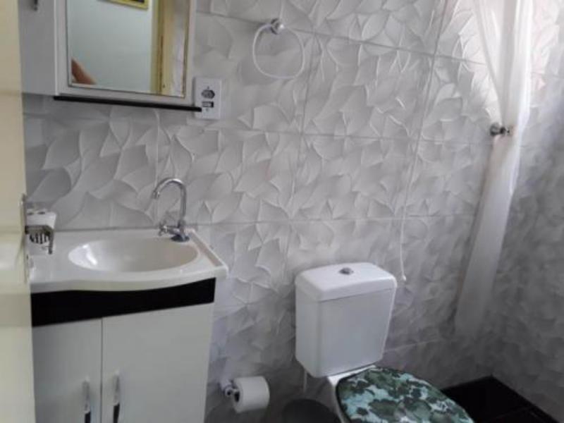 apartamento bem localizado no umuarama - itanhaém 4825   npc