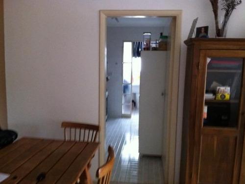 apartamento bem localizado prox. a praça elis regina - 11208