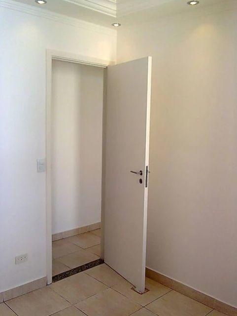 apartamento bem loccalizado- ml60