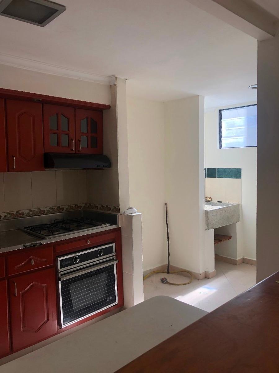 apartamento bien ubicado precio   negociable por viaje