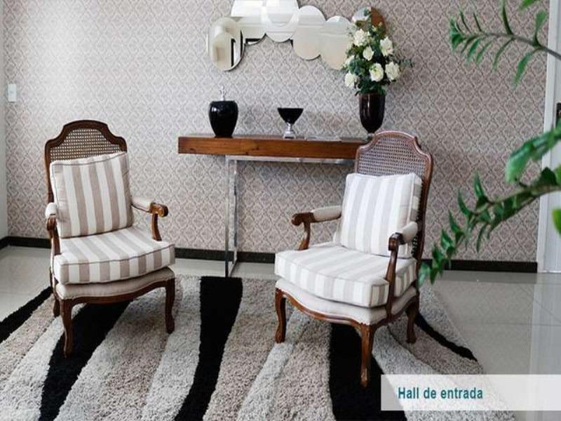 apartamento - bmia - 2813402