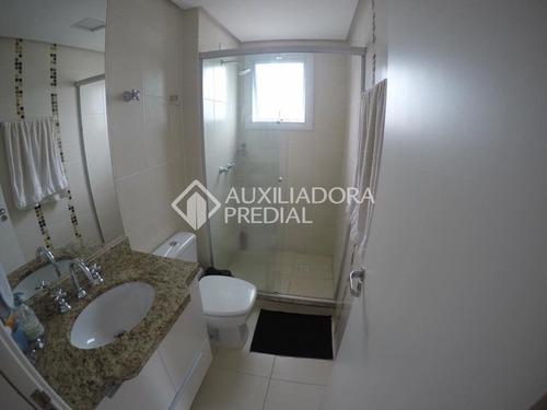 apartamento - boa vista - ref: 133451 - v-133451
