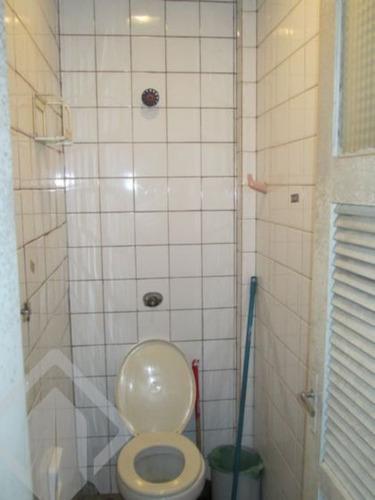apartamento - boa vista - ref: 138284 - v-138284