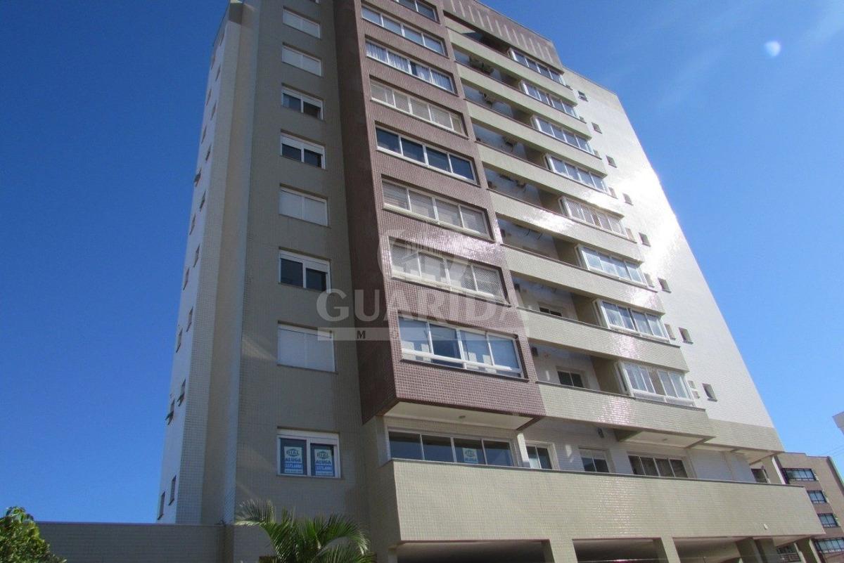apartamento - boa vista - ref: 167840 - v-167840