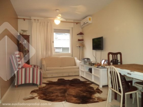 apartamento - boa vista - ref: 173745 - v-173745