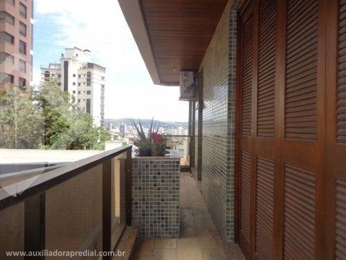 apartamento - boa vista - ref: 179604 - v-179604