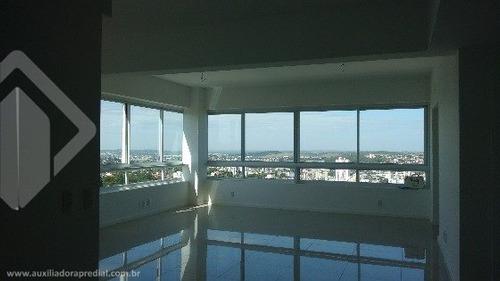 apartamento - boa vista - ref: 182383 - v-182383