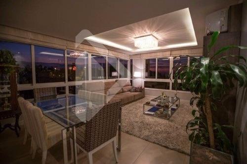 apartamento - boa vista - ref: 183469 - v-183469
