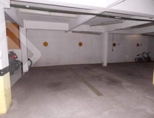 apartamento - boa vista - ref: 186397 - v-186397