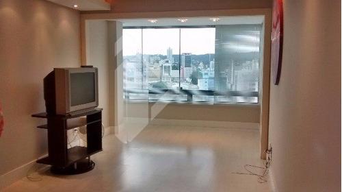 apartamento - boa vista - ref: 191029 - v-191029