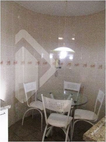 apartamento - boa vista - ref: 193900 - v-193900