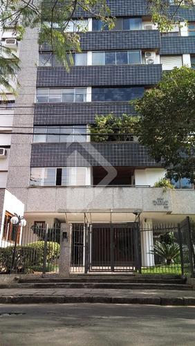 apartamento - boa vista - ref: 194432 - v-194432