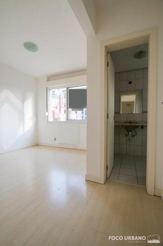apartamento - boa vista - ref: 214224 - v-214224