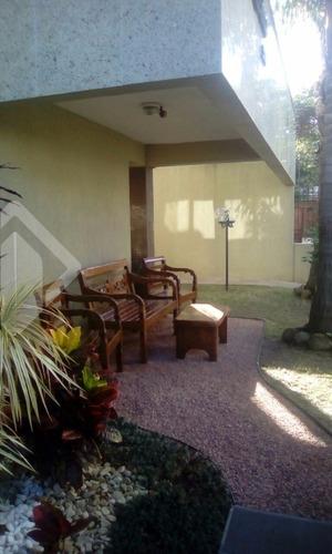 apartamento - boa vista - ref: 236195 - v-236195