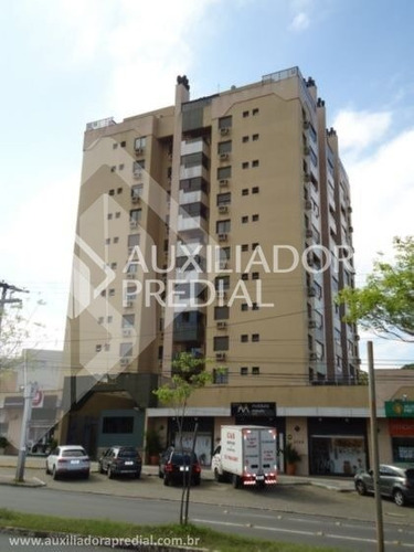 apartamento - boa vista - ref: 237791 - v-237791