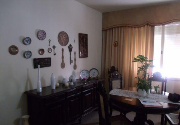 apartamento - boa vista - ref: 379467 - v-pj3045