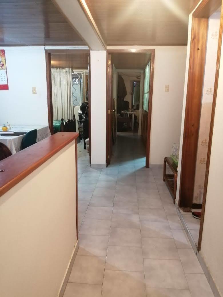 apartamento bogotá noroccidente. acogedor, amplio, bonito.